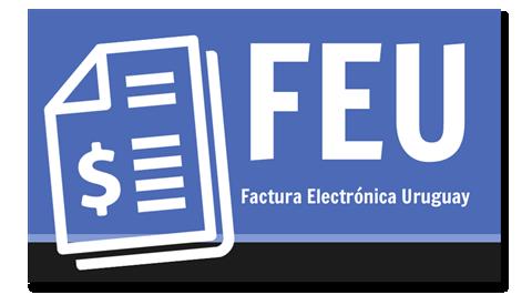 Factura Electrónica Uruguay