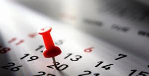 DGI – Plazos y Cronograma de incorporación a la Factura Electrónica
